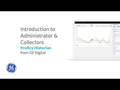 Product Historian: Introduction