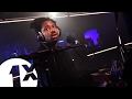 Sampha covers Roy Davis Jr Ft. Peven Everett's Gabriel in the Live Lounge