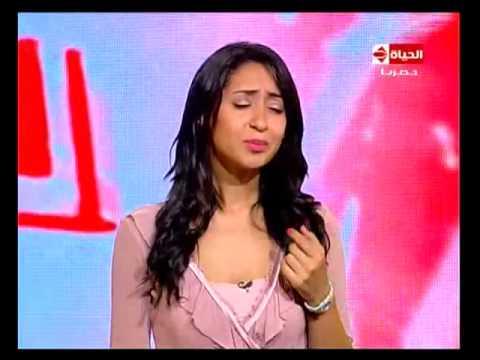 صوت الحياة - نيرة ناجي - Sout Al-Hayah