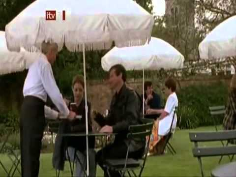 Map of midsomer murders part 3 youtube Midsomer murders garden of death