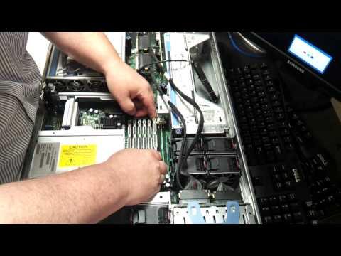 hp proliant dl380 g9 server installation guide