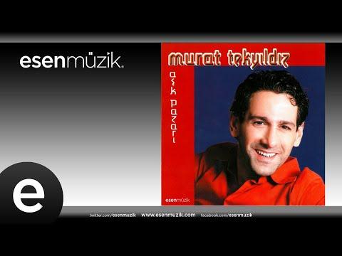 Murat Tekyıldız - Sen