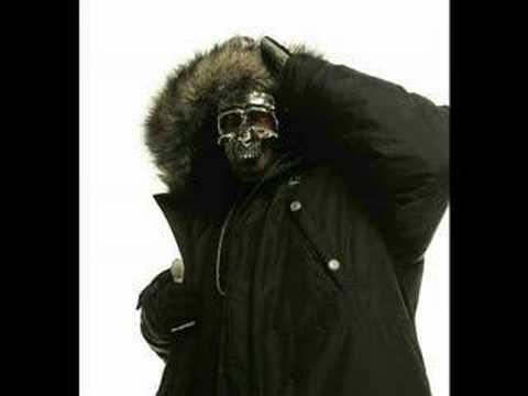 Sido - Ich und Meine Maske (Vollversion)