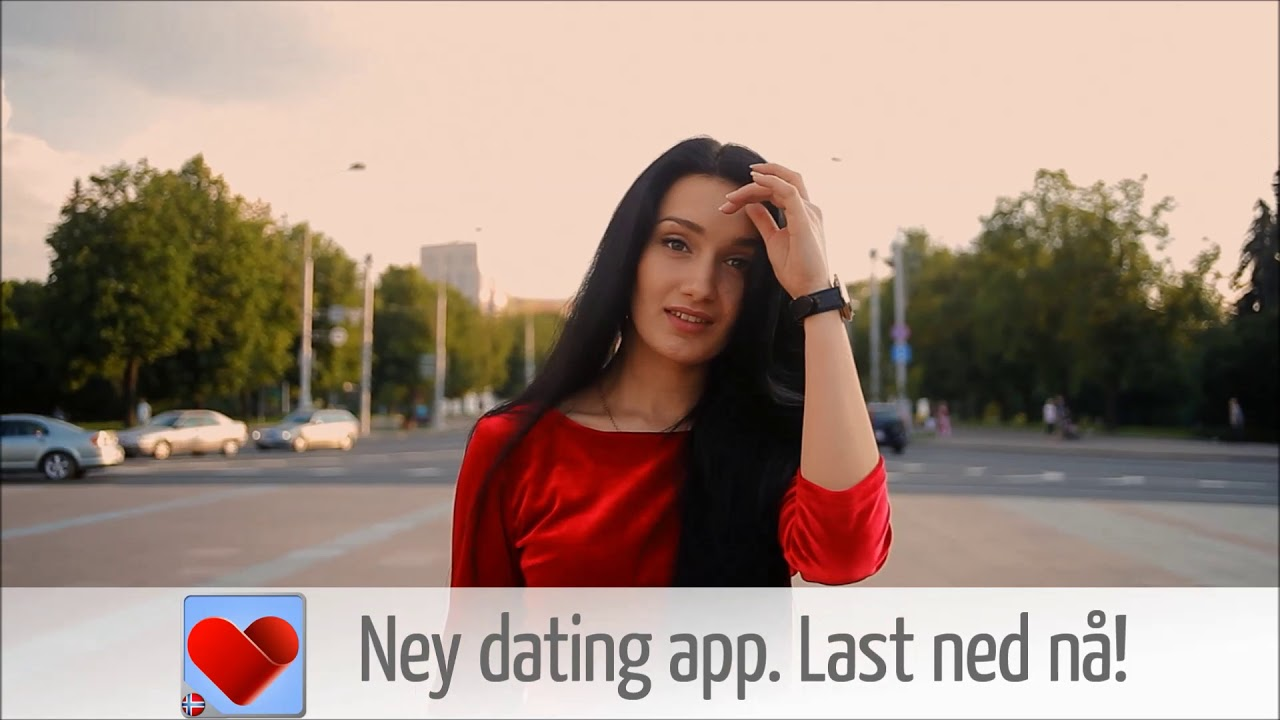 Norge dating