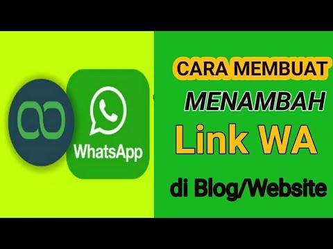 cara-membuat-dan-memasang-link-whatsapp-di-blog/website