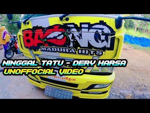 ninggal-tatu---dory-harsa-(unofficial-video)-truk-arudam-terbaru-mbois-nya-indonesia