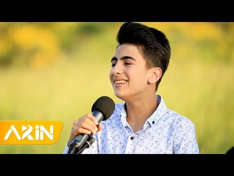 Azad Uzkan - Kanî Kanî  ( 2018 Akustik )