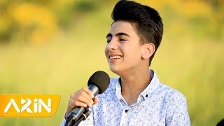 Azad Uzkan - Kanî Kanî  ( 2018 Akustik)