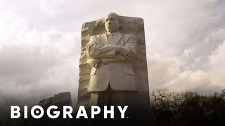 Martin Luther King Jr. - Civil Rights Leader Who Changed the World | Biography
