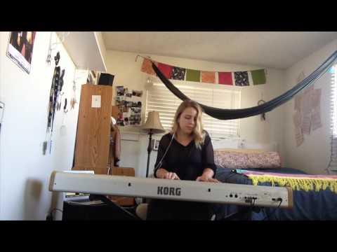 F76 Piano Chord Worshipchords