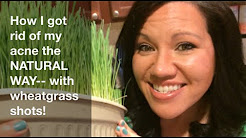 hqdefault - Is Barley Grass Good For Acne