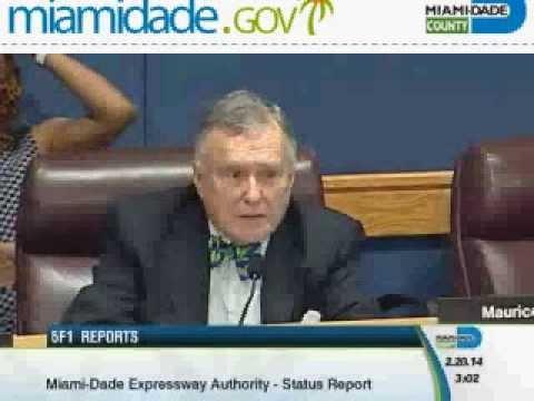Petition · Please hear Florida House Bill 353 and Senate