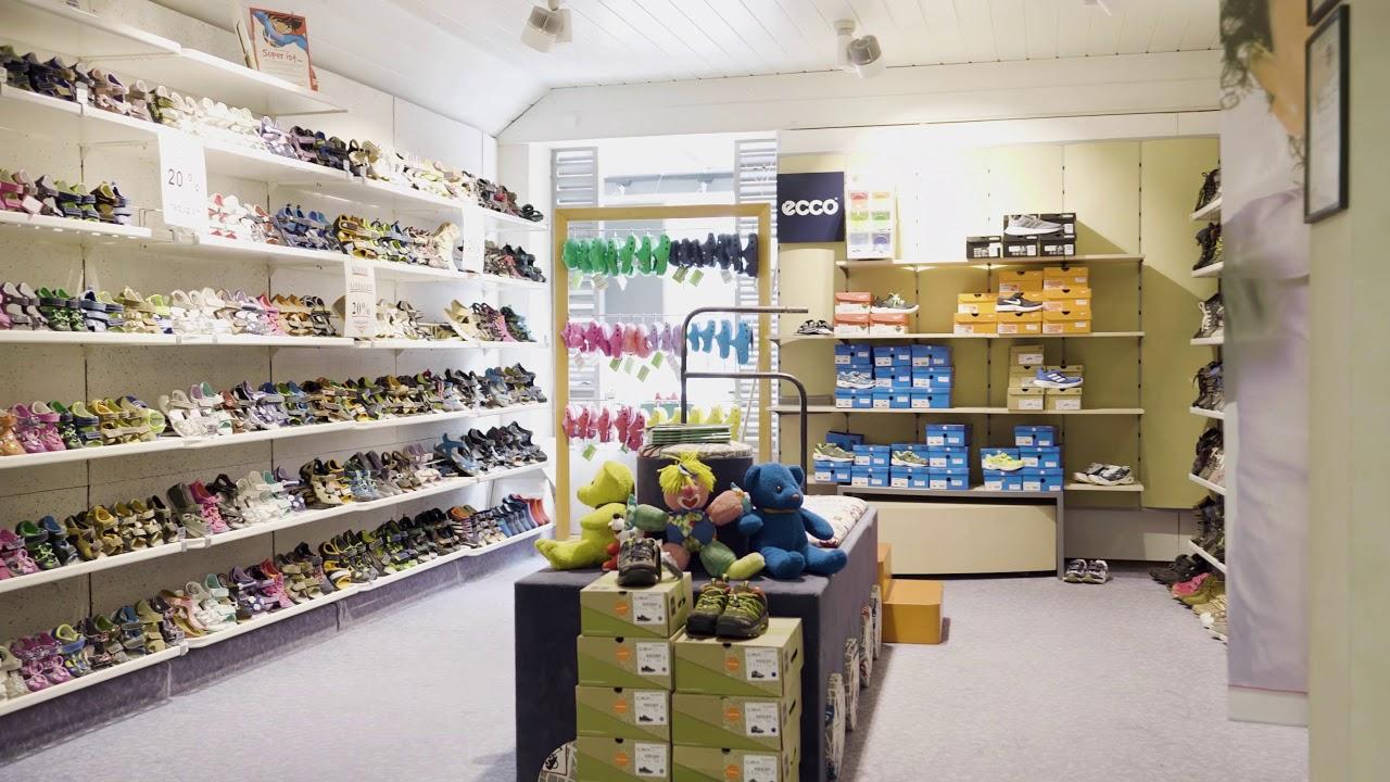 Schuhhaus Renz Onlineshop aus Gomaringen |