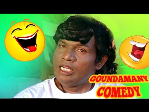 கவுண்டமணி,சந்திரன்,செந்தில் காமெடி | Tamil Comedy Scenes | Goundamani Senthil Comedy Scenes