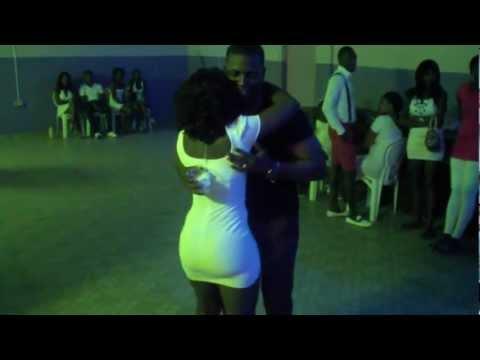 festa do ano novo em angola 2011 part 1