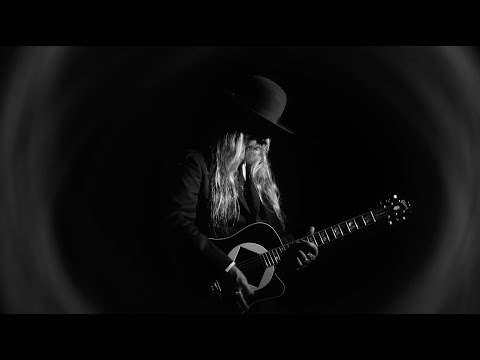 Jerry Cantrell – Atone
