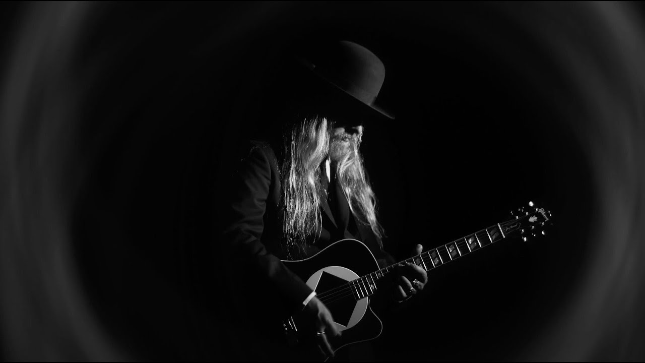 Download Jerry Cantrell - Atone (Official Video)