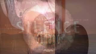 MARSHMELLO - SILENCE (feat. Khalid) (Vocals. by Isabella Gonzalez) (REMIX)