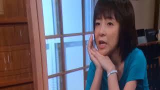 渡る世間第9シリーズ長子の家庭 大谷玲凪 検索動画 22