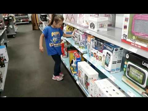 Review of Best Buy in Panama City, FL!