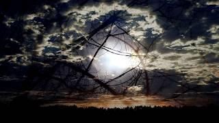 Opus Overtone - Silent Hills of Summers Night