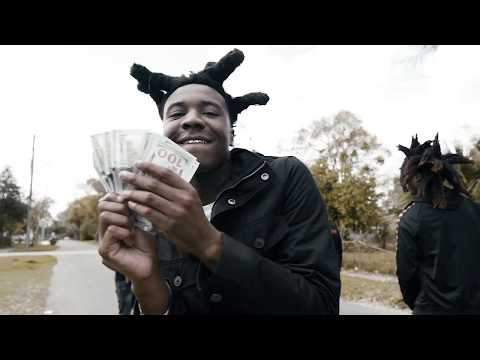 """Y&R mookey - """"shooters"""" (official music video)"""