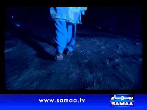 Purisrar Jan 17, 2012 SAMAA TV 2/2