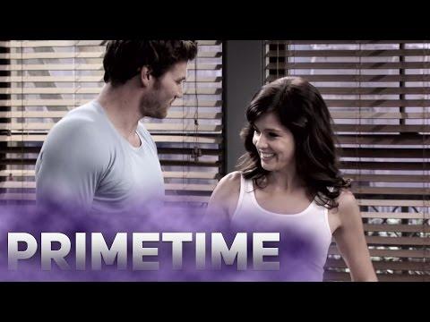 die-primetime-serien-im-disney-channel---zeit-für-große-gefühle!