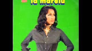 La Marelu - Yo no se que hacer.wmv