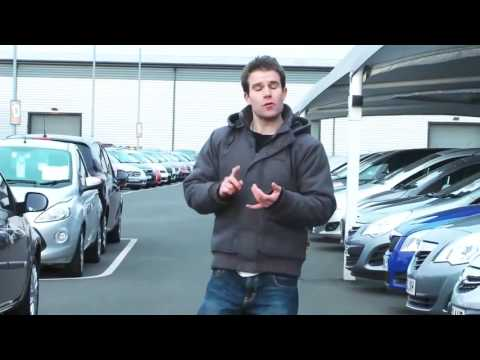 Buy used cars uk autotrader