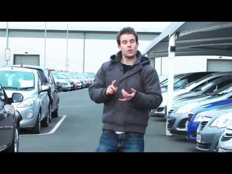 Buy used cars uk autotrader