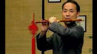 Video Dizi - New Song of the Herdsmen 牧民新歌 download MP3, 3GP, MP4, WEBM, AVI, FLV November 2017