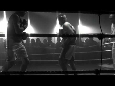 Hard-Fi - I Shall Overcome [Official Video]