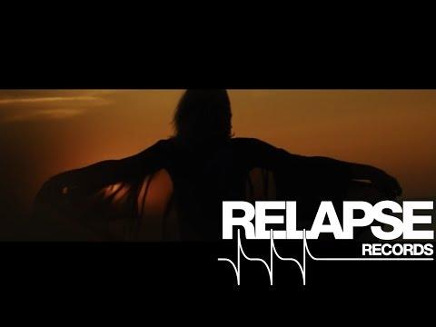 "MYRKUR - ""Nattens Barn"" (Official Music Video Trailer)"
