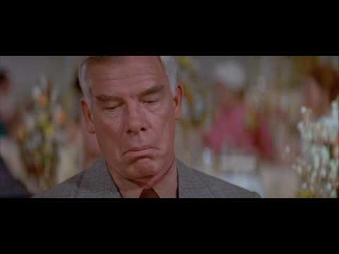 Prime Cut 1972 restaurant scene Lee Marvin