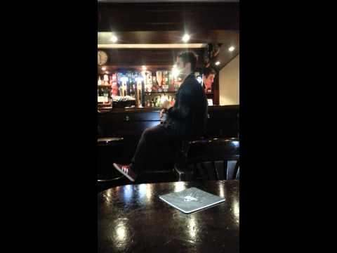 Karaoke coach