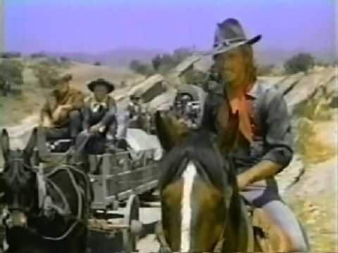 Custer - Massacre