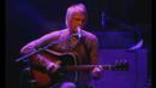 Paul Weller & Steve Cradock - English Rose Live