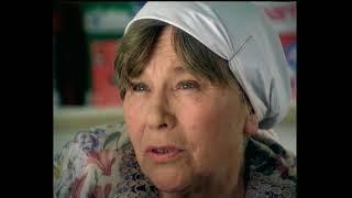 Досье детектива Дубровского - смотри полную версию фильма бесплатно на Megogo.net