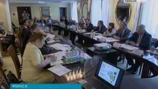 ТАМАК. Репортаж об итогах поездки тамбовской делегации в республику Беларусь(, 2016-08-30T08:40:28.000Z)