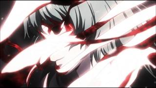 Tokyo Ghoul Root A OST~ Disk2 #11 - AOZORA thumbnail