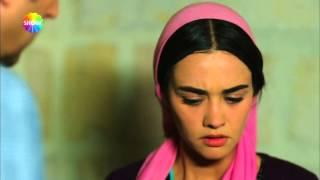 Nesrin'in, Kamuran'ı Fatma'yla gördüğü an!