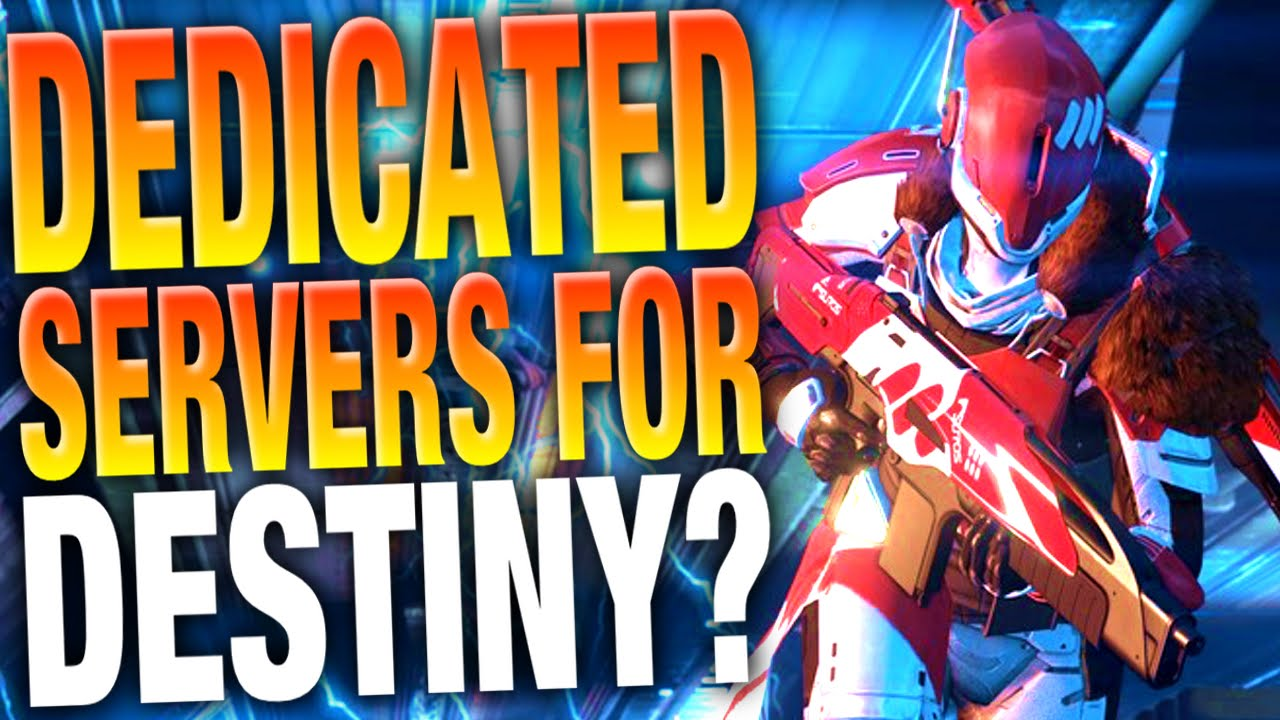BEST PVP COMBO and How To Get Them - Destiny 2 - Gaming …
