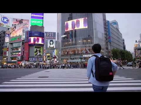 Japan Recruitment Agencies Best for Foreigners and Expats