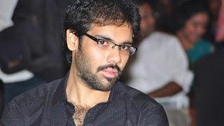 Vijay wishes Sibiraj after watching  Naaigal Jaakarthai Trailer | Sathyaraj | Teaser