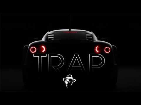 MAFIA MUSIC MIX | Night of Cars | Trap Music Mix 2017