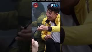 Hài Trung Quốc - Chàng shipper câm điếc bị bom hàng | Facebook