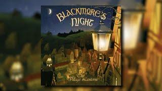 BLACKMORE'S NIGHT - Village Lanterne (Official Audio Video)