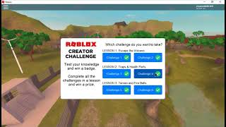 Roblox How to get the 3 new Edogaka of the new event Jurassic Word