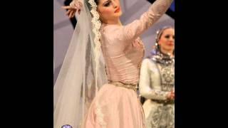 Mavili Yazma (Azeri Müzik)